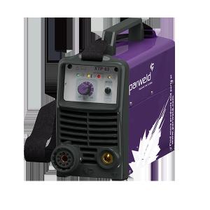 XTP63 Plasma Cutter