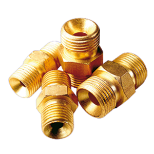 Hose Fittings & Spares