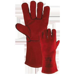 Gloves & Gautlets