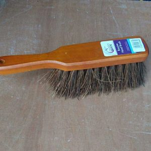 Hand Brushes & Sweeping Brushes
