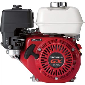 Engines, Motors, Pumps & Power Generation,