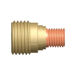 Standard Gas Lens Body