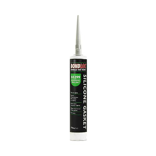 Bondloc B5299 High Temperature Silicone