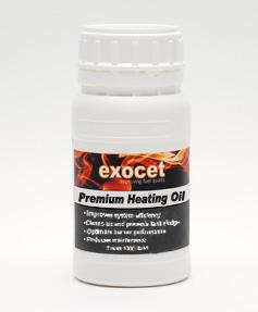 exocet-premium-heating-oil