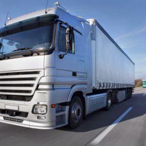 Road Fuel Additives
