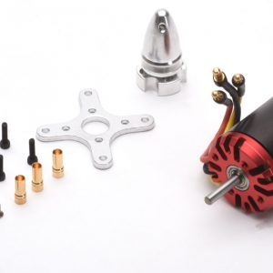 RC Accessories & More