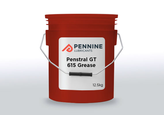 Penstral-GT-615-Grease-12.5kg