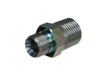 BSP - BSPT Connectors