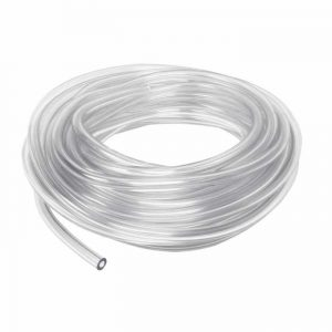 PVC & Rubber Tube