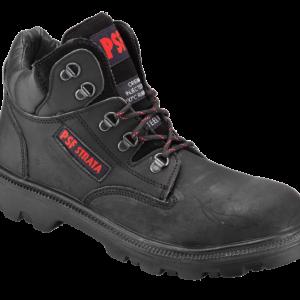 P.S.F Footwear