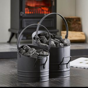 NEW House Fire, Stove and wood burner accessories
